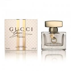Gucci Première EDT 50 ML