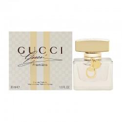Gucci Première EDT 30 ML