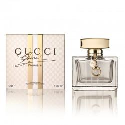 Gucci Première EDT 75 ML