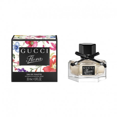 Gucci Flora EDT 30 ML