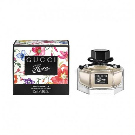 Gucci Flora EDT 50 ML