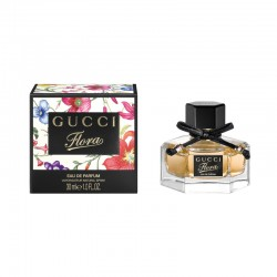 Gucci Flora EDP 30 ML