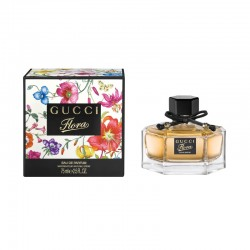 Gucci Flora EDP 75 ML
