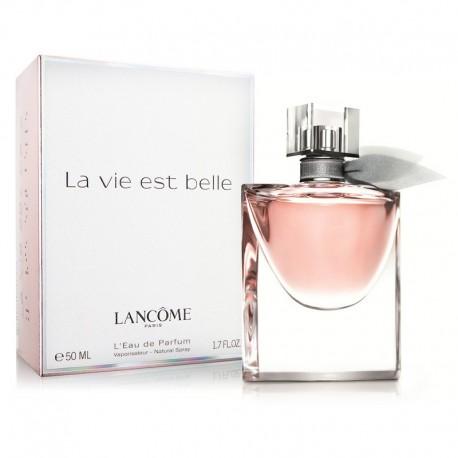 Lancome la Vie Est Belle EDP 50 ML