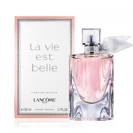 Lancome la Vie Est Belle EDT 50 ML