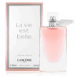 Lancome la Vie Est Belle EDT 100 ML