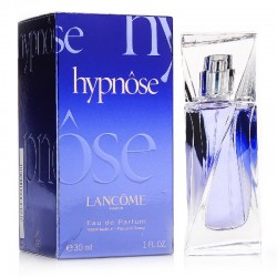 Lancome Hypnose EDP 30 ML