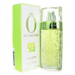 Lancome Ô de Lancôme EDT 75 ML