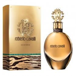 Roberto Cavalli EDP 50 ML