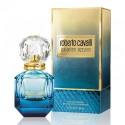Roberto Cavalli Paradiso Azzurro EDP 30 ML