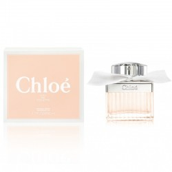 Chloé EDT 50 ML
