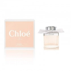 Chloé EDT 75 ML