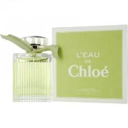Chloé L'Eau de Chloé EDT 100 ML