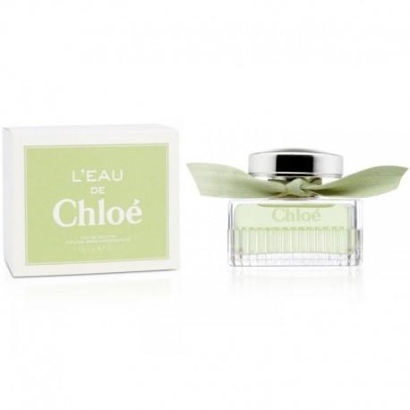 Chloé L'Eau de Chloé EDT 30 ML
