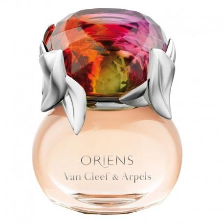 Van Cleef & Arpels Oriens EDP 60 ML