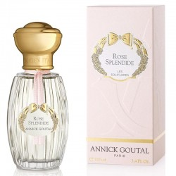 Annick Goutal Rose Splendide EDT 100 ML