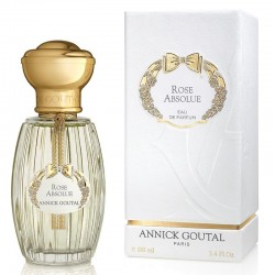Annick Goutal Rose Absolue EDP 100 ML