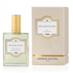 Annick Goutal Mandragore EDT 100 ML