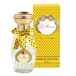 Annick Goutal Le MImosa EDT 100 ML