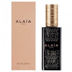 Alaia EDP 30 ML
