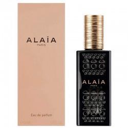 Alaia EDP 50 ML