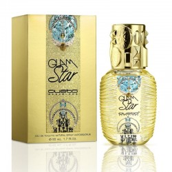 Custo Barcelona Glam Star EDT 50 ML