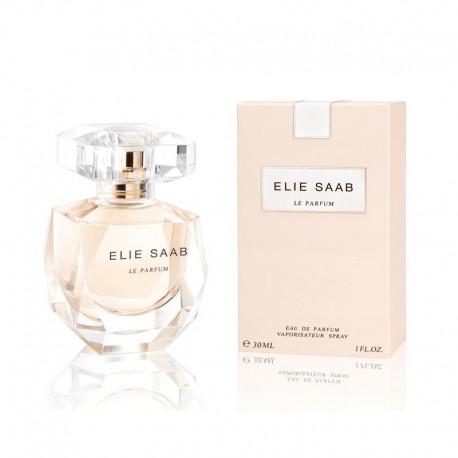Elie Saab Le Parfum EDP 30 ML