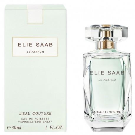 Elie Saab L'Eau Couture EDT 30 ML