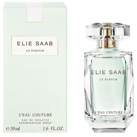 Elie Saab L'Eau Couture EDT 50 ML