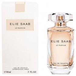 Elie Saab Le Parfum EDT 90 ML