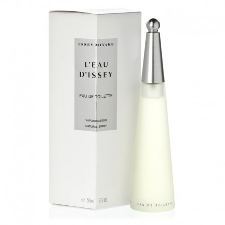 Issey Miyake L' Eau d'Issey EDT 50 ML