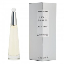 Issey Miyake L' Eau d'Issey EDP 25 ML