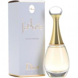 Dior J'adore EDP 30 ML