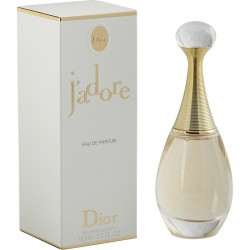 Dior J'adore EDP 50 ML