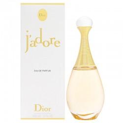 Dior J'adore EDP 150 ML