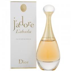 Dior J'adore L'Absolu EDP 75 ML
