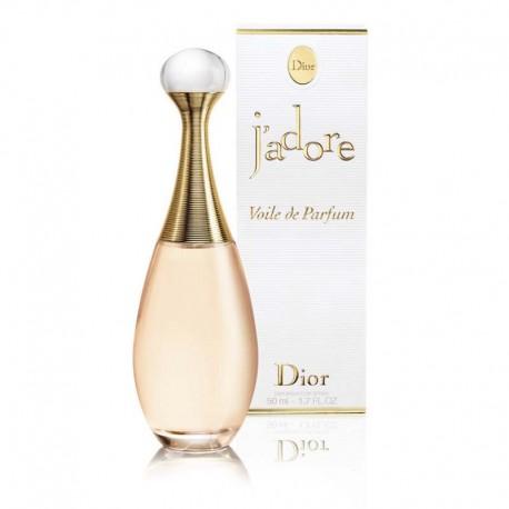 Dior J'adore Voile de Parfum 50 ML
