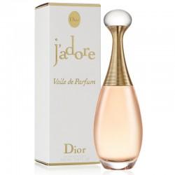Dior J'adore Voile de Parfum 100 ML