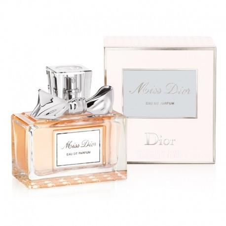 Dior Miss Dior EDP 100 ML