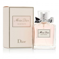 Dior Miss Dior EDT 100 ML