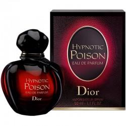 Dior Hypnotic Poison EDP 50 ML