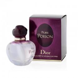 Dior Pure Poison EDP 30 ML