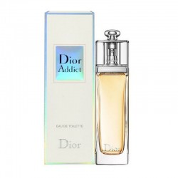 Dior Addict EDT 100 ML