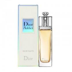 Dior Addict EDT 100 ML
