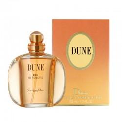 Dior Dune EDT 50 ML