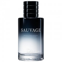 Dior Sauvage Balsamo Dopobarba 100 ML