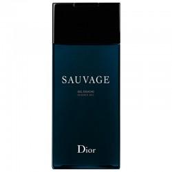 Dior Sauvage Gel Docca 200 ML