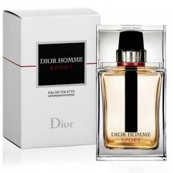 Dior Homme Sport EDT 50 ML