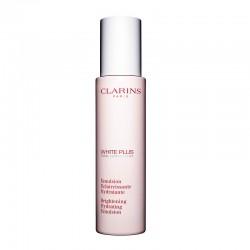 Clarins Emulsione Schiarente Idratante 75 ML