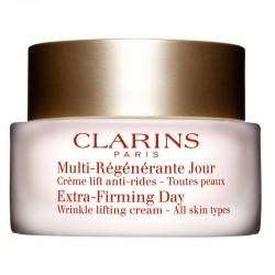 Clarins Multi-Régénerante Giorno Crema Antirughe Tutti i tipi di pelle 50 ML